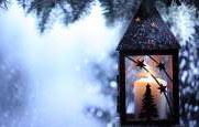 Sfondi Paesaggi Natalizi.Sfondi Natale Tanti Bellissimi Sfondi Natale