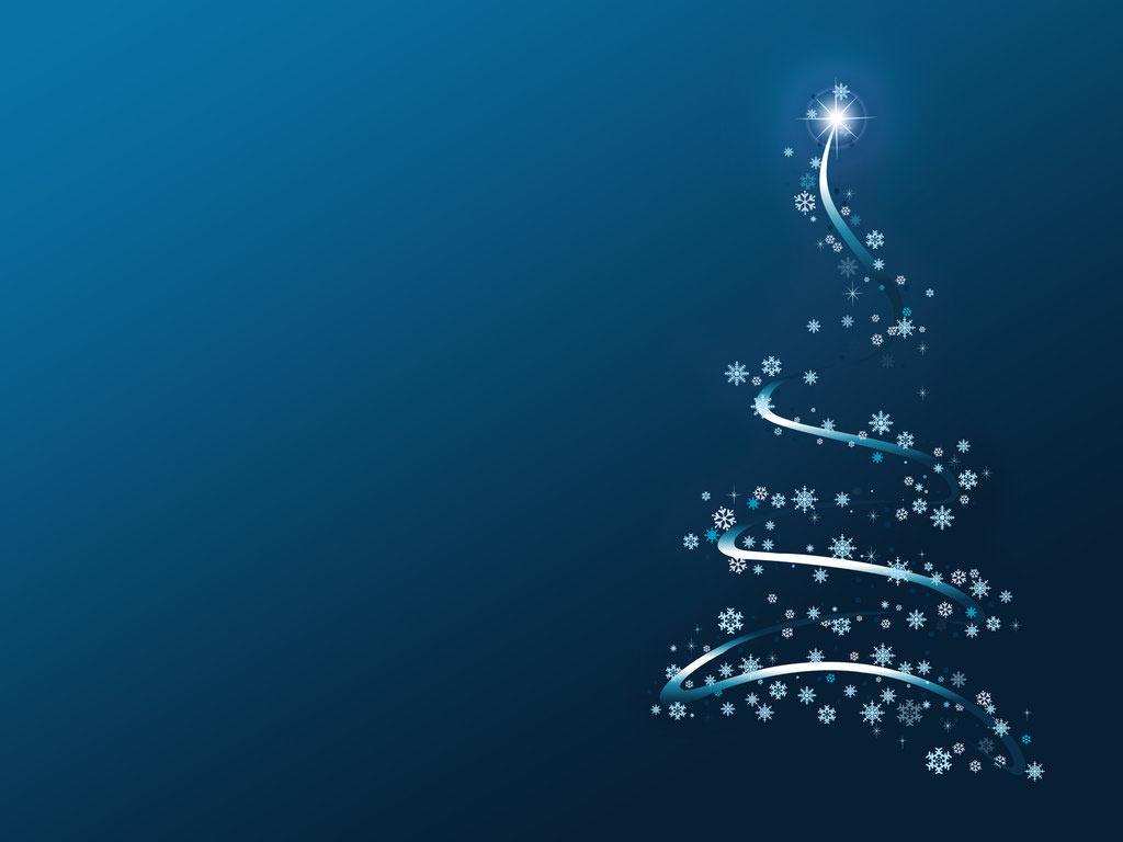 Sfondi Natale - Natale sfondo