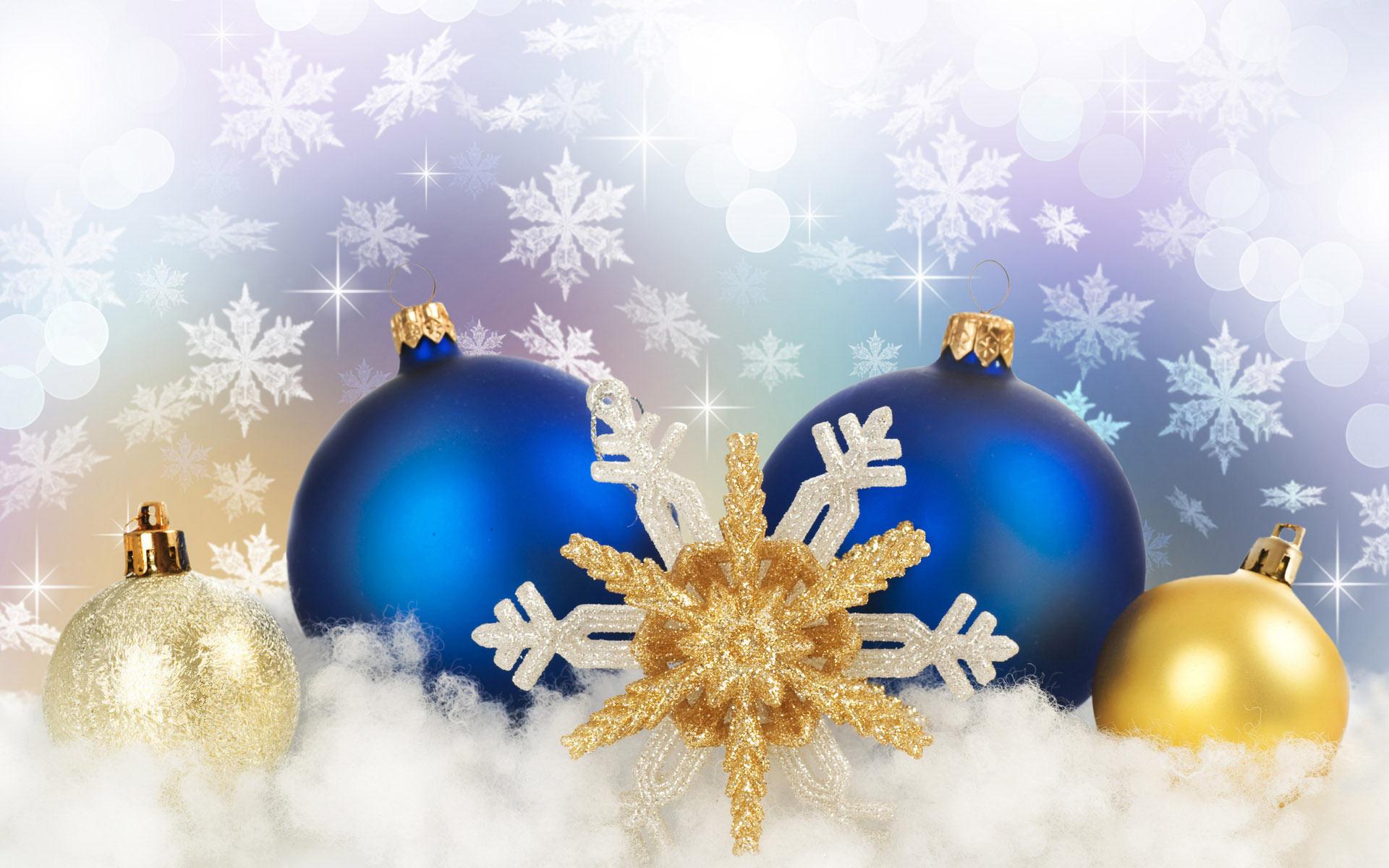 Immagini Di Natale Desktop.Sfondi Natale Sfondo Palline Di Natale Per Il Desktop