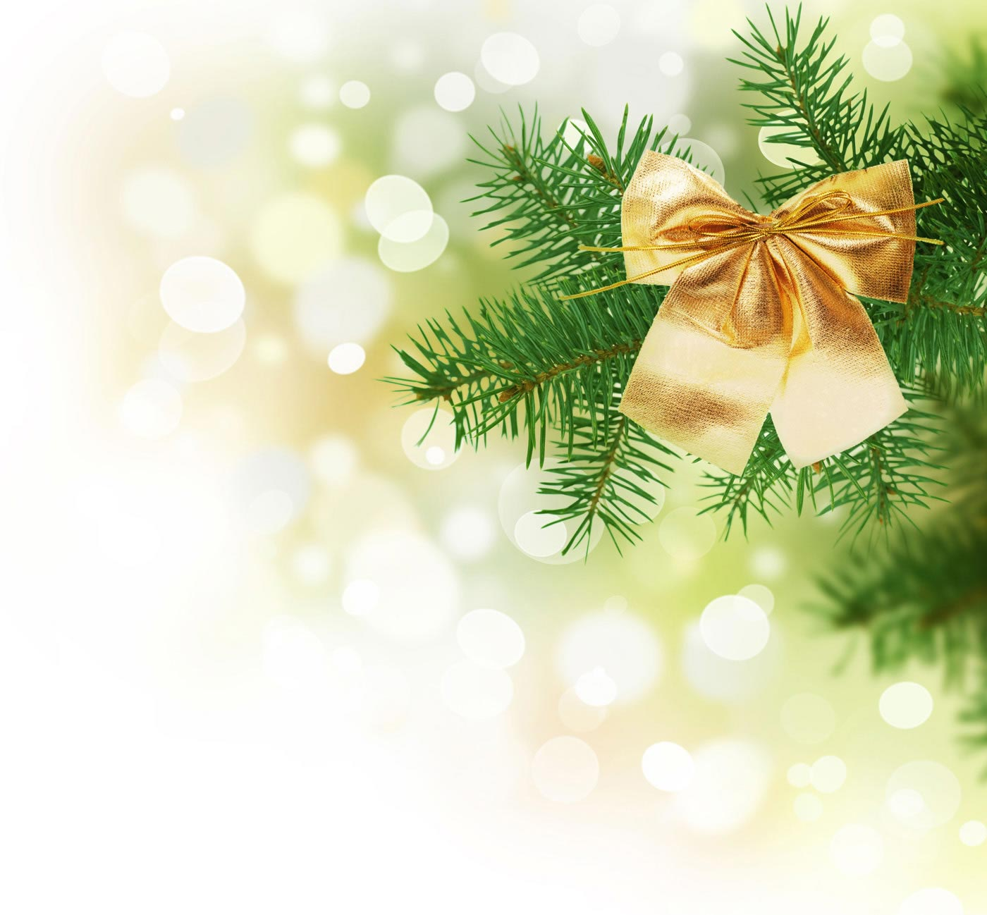 Sfondi Natale - Sfondo Desktop di Natale