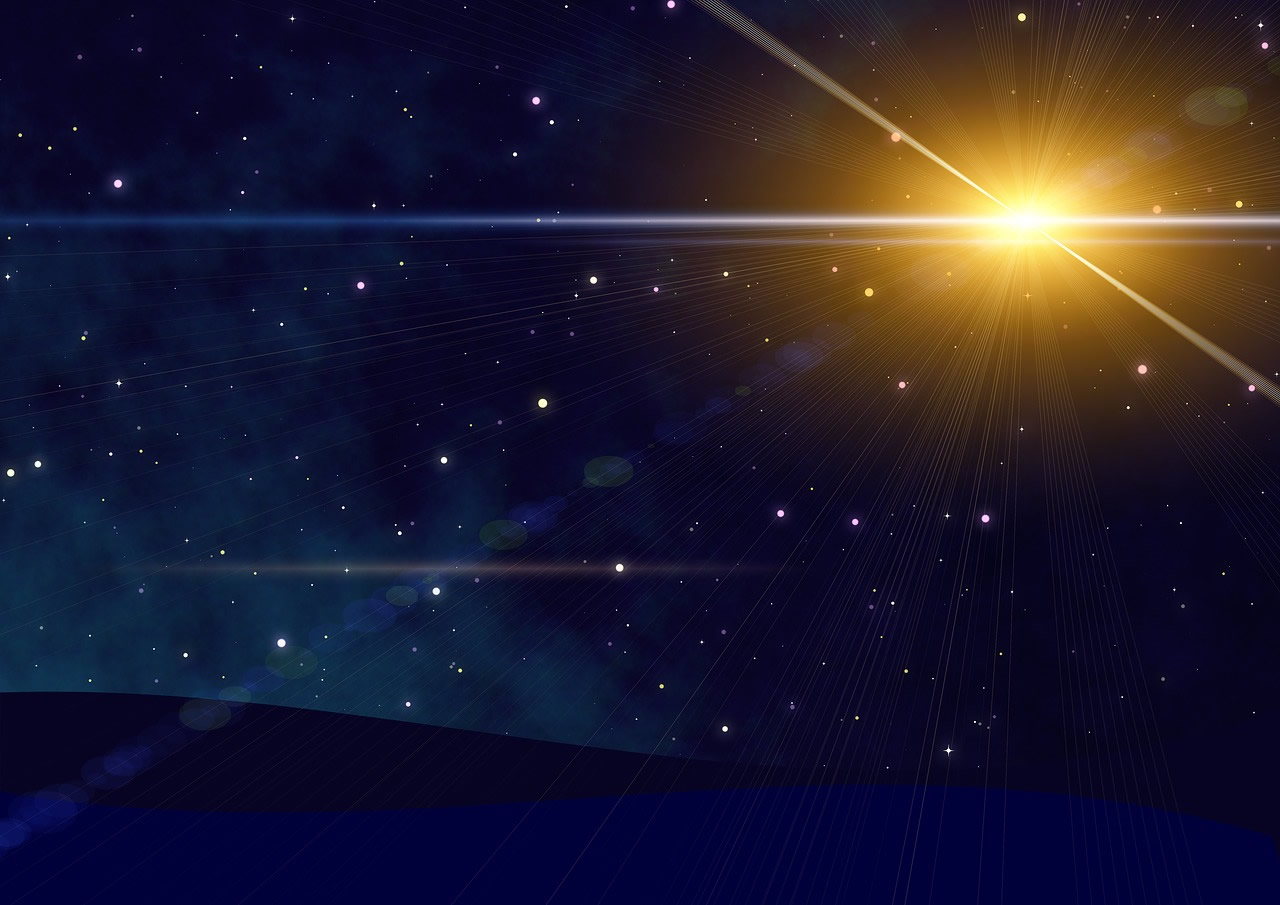 Sfondi Natale - Sfondi Natalizi desktop