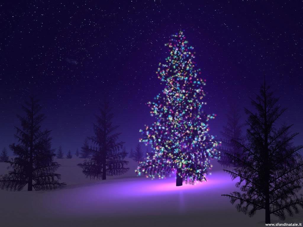 Immagini Di Natale Desktop.Sfondi Natale Sfondo Desktop Di Natale