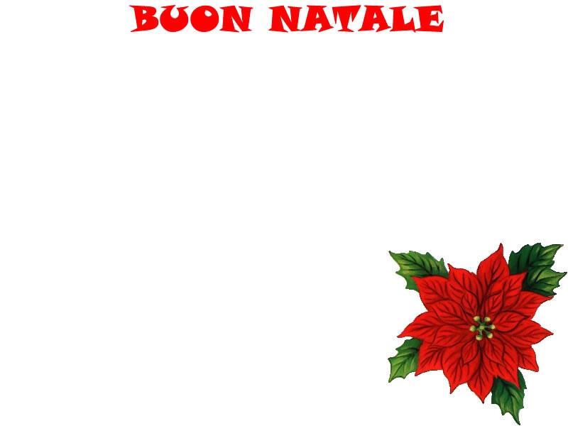 Sfondi Natale - Sfondo Natale carino